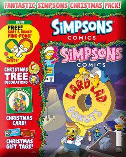 Simpsons Comics UK 205.jpg