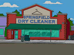 Springfield Dry Cleaner.png