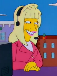 Suzanne Somers.png