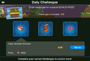 THOHXXIX Daily Challenges.png