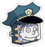 Tapped Out Ralph-0-Cop Icon.png