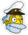 Tapped Out Sea Captain Icon.png