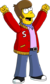 Teenage Homer.png