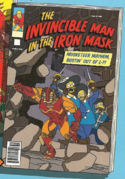 The Invincible Man in the Iron Mask.png