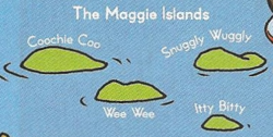 The Maggie Islands.png