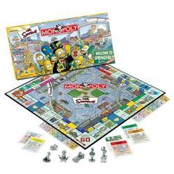 The Simpsons Monopoly.jpg