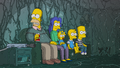 Treehouse of Horror XXX promo 4.png
