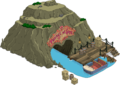 Tunnel of Love Cave.png