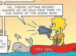 USS Tofu.png
