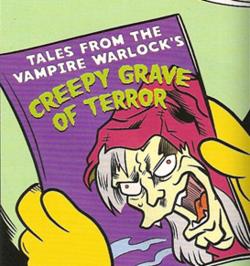 Vampire Warlock's Creeepy Grave of Terror.png