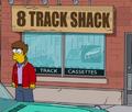 8 Track Shack.png