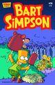 Bart Simpson 74.jpg