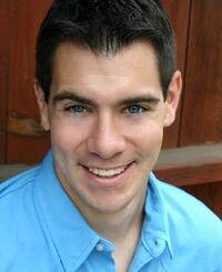 Dave Ihlenfeld.jpg