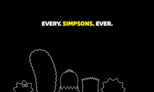 EverySimpsonsEver.png