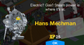 Hans Mechman Unlock.png