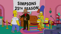 File:Homerland couch gag 1.png