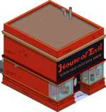 House of Evil Tapped Out.png