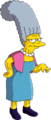 Who Shot Mr. Burns? (Part One)/Appearances - Wikisimpsons ...