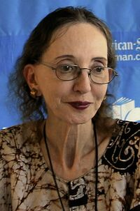 Joyce Carol Oates.jpg