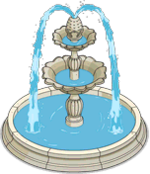 Penny Fountain.png