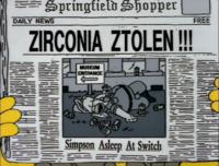 Shopper Zirconia Ztolen.png