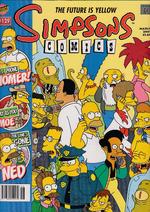Simpsons Comics 129 (UK).png