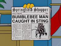 TGotC - Springfield Shopper.png