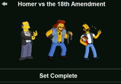 TSTO Homer vs the 18th Amendment.png