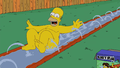 The Greatest Story Ever D'ohed homer.png