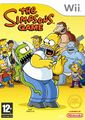 The Simpsons Game Wii.jpg