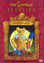 The Simpsons Greatest Hits Classic.jpg