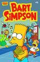 Bart Simpson 73.jpg