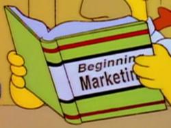 Beginning Marketing.png