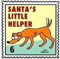 Bongo Stamp 6.png