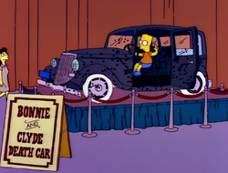 Bonnie and Clyde death car.png