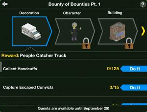Breakout Bounty Prizes.png