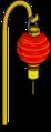 Chinese Lantern.png