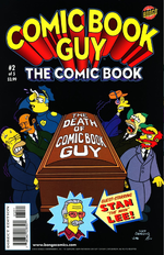 Comic Book Guy The Comic Book 2.png