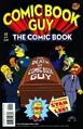Comic Book Guy The Comic Book 2.png