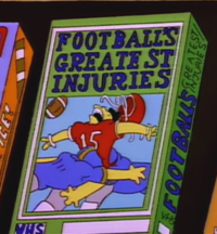 Football's Greatest Injuries.png