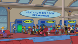 Heathrow Teleport.png