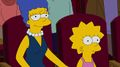How Lisa Got Her Marge Back promo 2.jpg