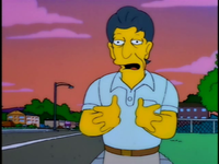 Joe Namath - Bart Star.png