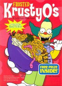 Krusty-Os.jpg