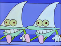 Ku Klux Clam.png