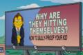 MBFC billboard gag.png