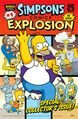 Simpsons Comics Explosion (AU) 1.jpg