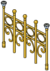 Solid Gold Fence.png