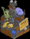Springfield Dump L4.png
