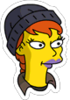 Tapped Out Bootsie Icon.png